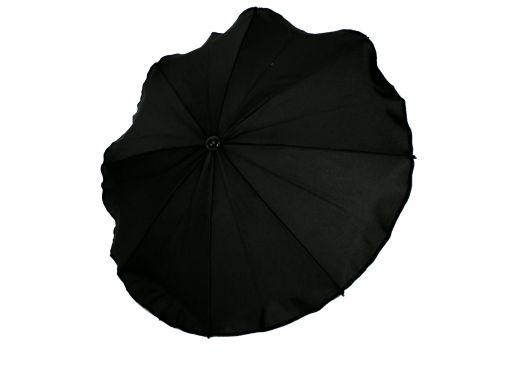 Uniwersalna parasolka z uchwytem do wózków