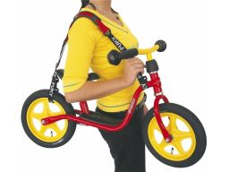 Puky pasek do noszenia rowerków rowerka hulajnóg