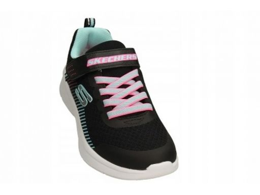 Skechers microspec 302016bkaq rozmiar 36