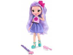Sunny day lalka blair do stylizacji włosów mattel