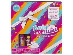 Spin master party pop teenies przyjęcie niespodzia