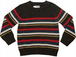 Chs sweter długi rękaw mayoral 4328-34 | 110/5l