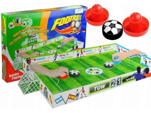 Gra zręcznościowa cymbergaj piłka nożna 3+