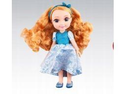 Lalka księżniczka 35cm