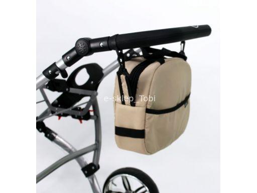 Torba do wózków spacerowych-głębokich wyprzedaż !!
