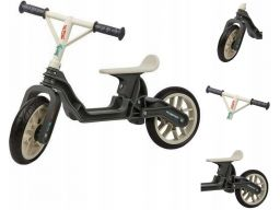 Rowerek biegowy balance bike do 25kg polisport