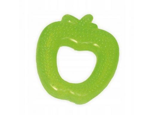 Gryzak wodny jabłko baby mix