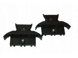 Adaptery do wózków fotelików karwalacaprineo-amag