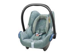 Fotelik nosidełko cabrio fix 0-13 kg maxi cosi